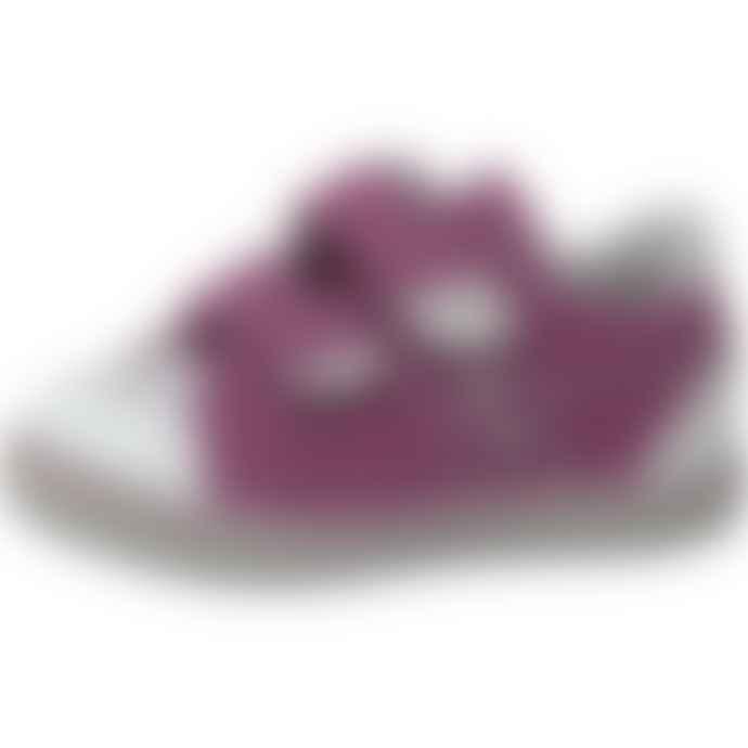 Ricosta Enigma Barbados Nipy Shoe
