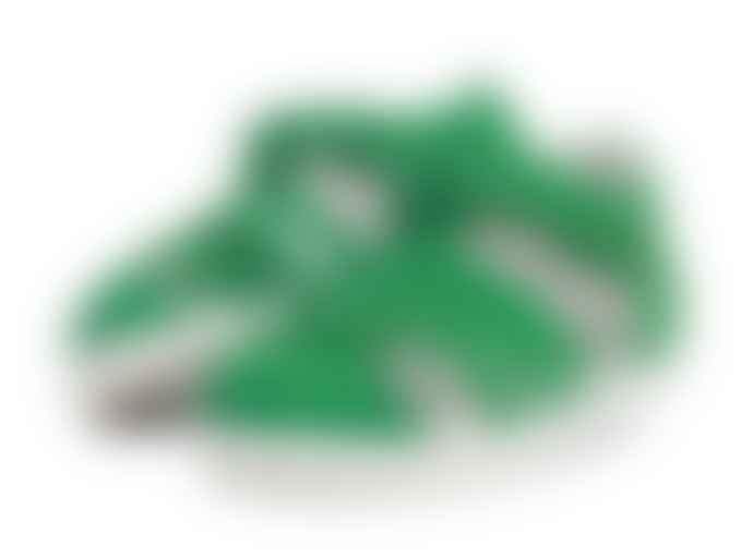 Bobux Emerald Iw Tidal Sandal