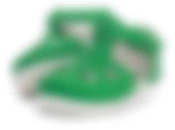 Bobux Emerald Step Up Zap Sandal