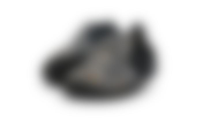 Bobux Aktiv Spekkel Smoke Su Xplorer Trainer