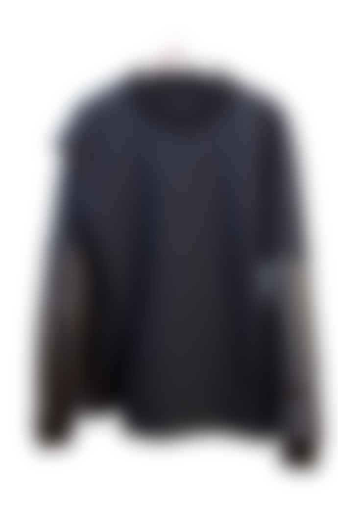 THIS IS FRED Panel Jumper