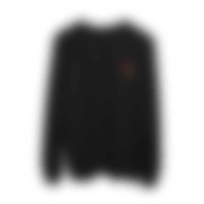 BOLD & BEAUTIFUL Cigarette Sweatshirt
