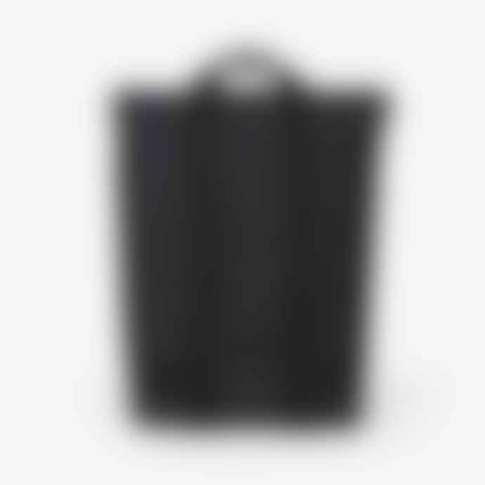 Ucon Acrobatics Black Hajo Stealth Series Backpack