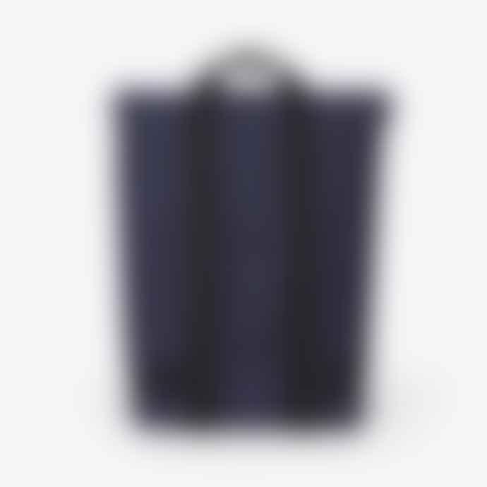 Ucon Acrobatics Dark Navy Hajo original Backpack