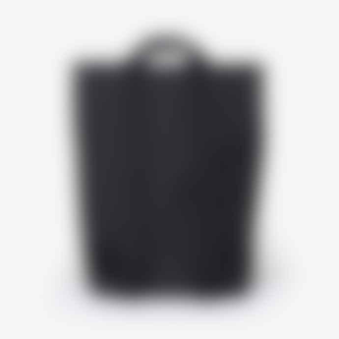 Ucon Acrobatics Black Karlo Lotus Backpack