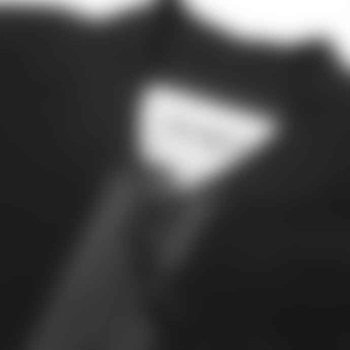 Carhartt Black Janet Liner Jacket