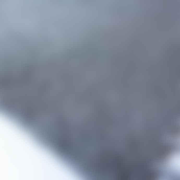 Hunter Jones Marl Yarn Dyed Cotton Runner