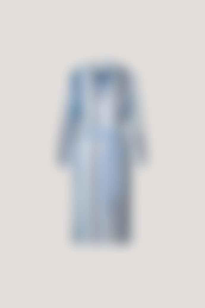 SamsoeSamsoe Elva Dress