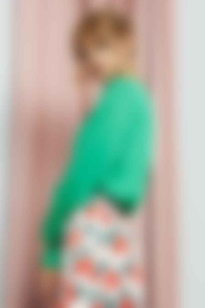 Fabienne Chapot Feeling Peachy Cora Godess Skirt