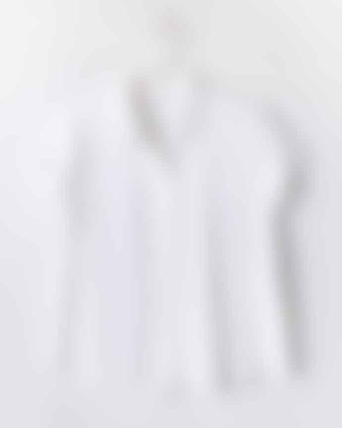 ese O ese Bibiana Short Sleeve Shirt