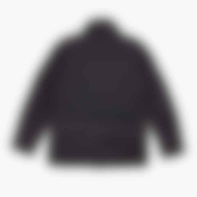Stone Island David-TC Anthracite Field Jacket