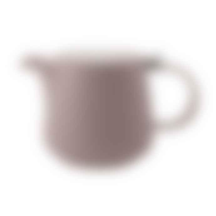Distinctly Living Rose Tea Pot