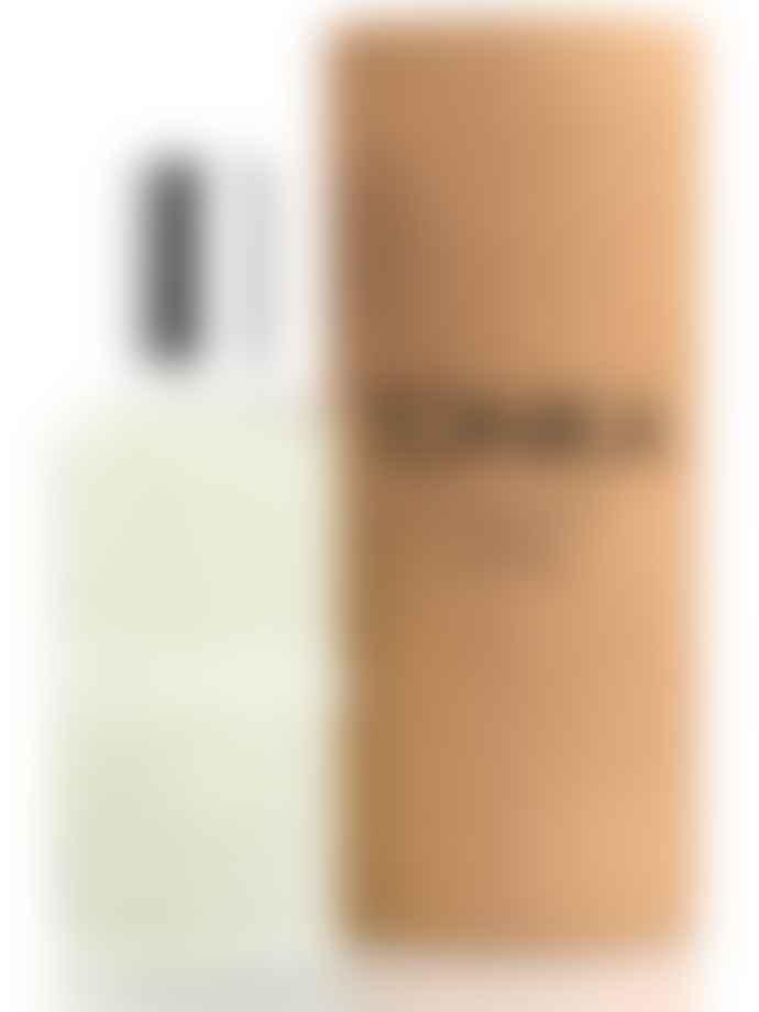 Laboratory  Tonka Eau De Toilette Perfumes