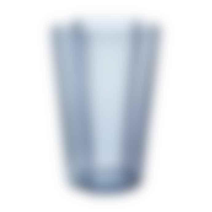 Iittala   Aalto Vase Rain 220mm