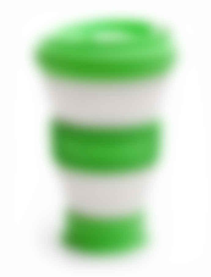 Pokito  Pocket Sized Reusable Cup