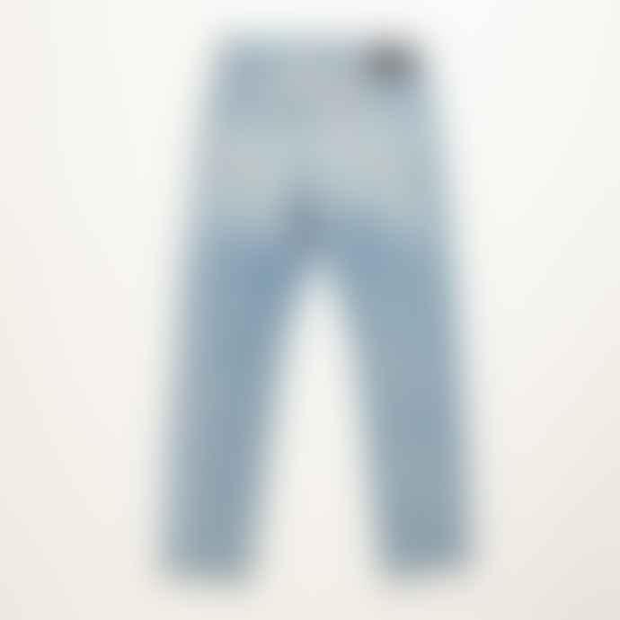Levi's 511 Bishops Peak Mens Jeans
