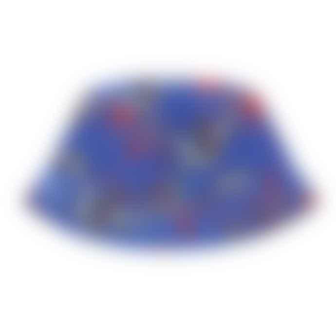 Vild - House Of Little Blue Lobster Hat