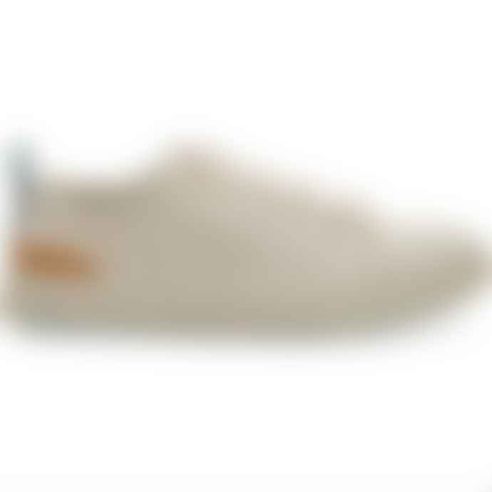 Toms Shoes Toms Trvl Lite Low Womens Sneakers Beige