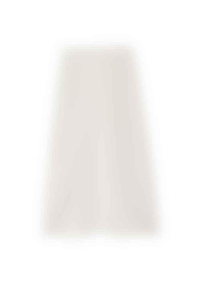 Sass & Edge Parchment Rails Freya Skirt