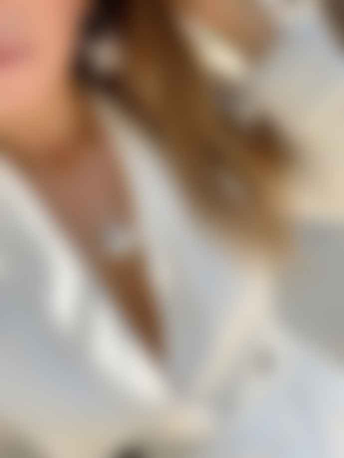 Bcharmd Chloe Earrings