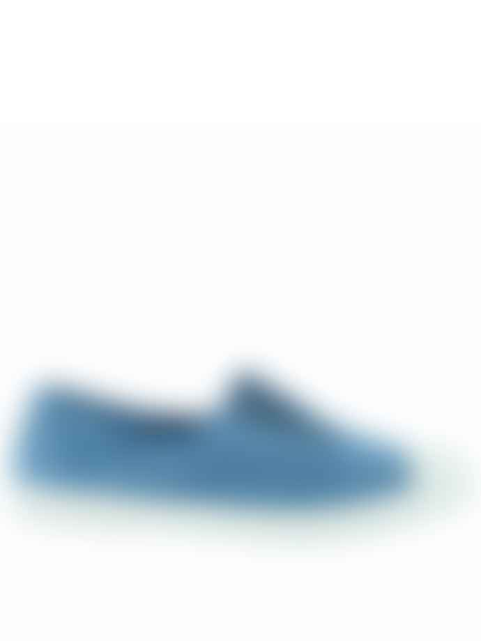 Victoria Anil Pump Shoes
