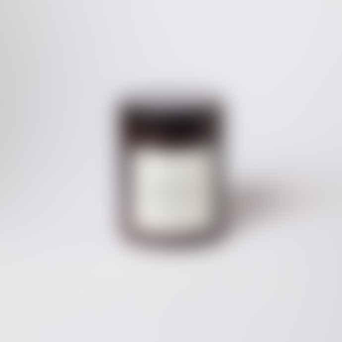 Earl of East London 170 Ml Smoke Musk Soy Wax Candle
