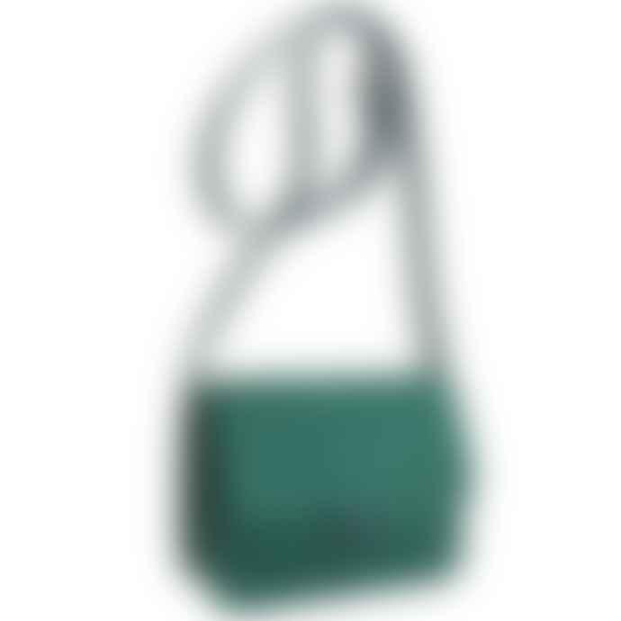 Kate Sheridan Verde Tab Bag