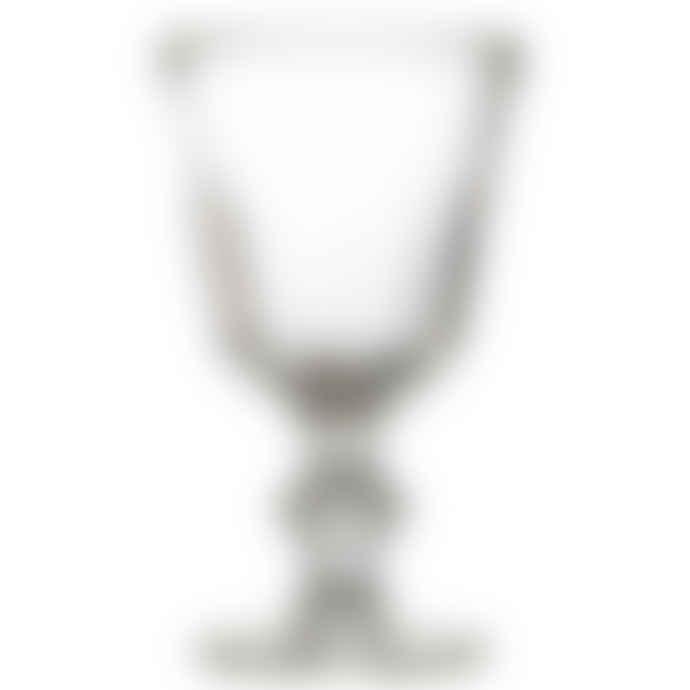 La Rochere Perigord Glass
