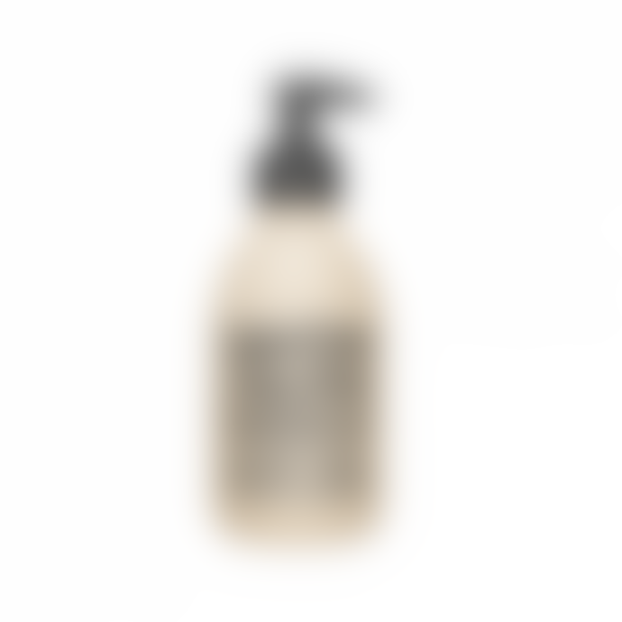 Compagnie De Provence 300 Ml Karite Liquid Soap