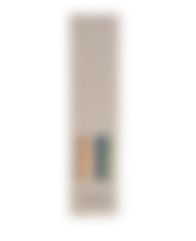 Monograph Color Theme Pencils