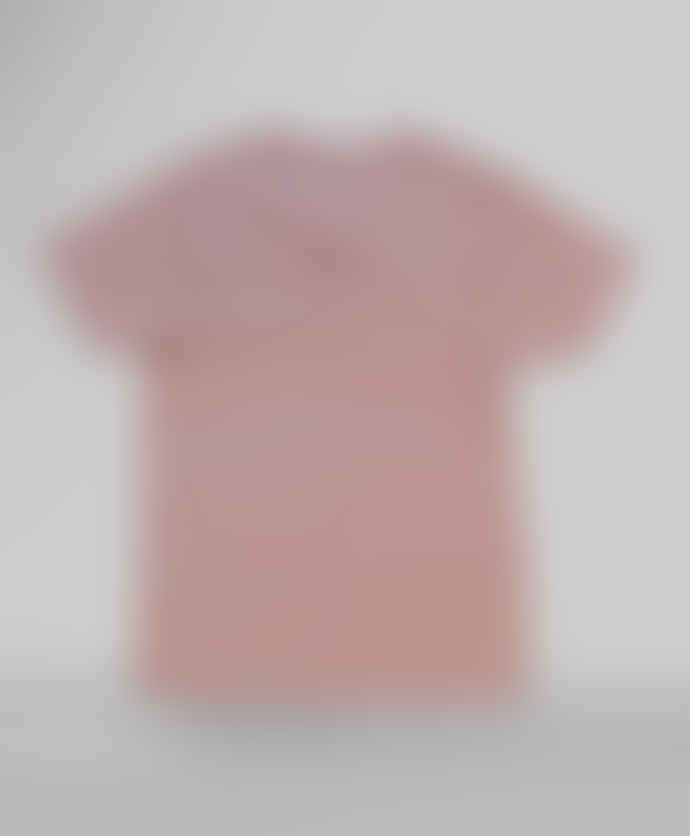 Arbol Oh Amour Pink T-Shirt