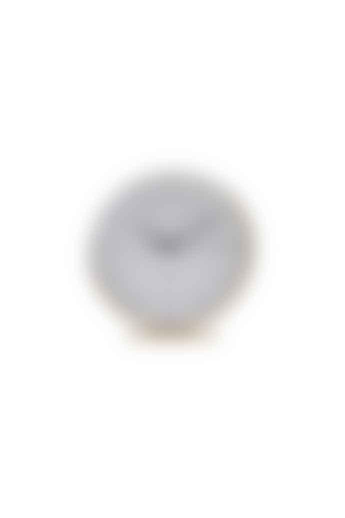 House Doctor Gold Alarm Clock