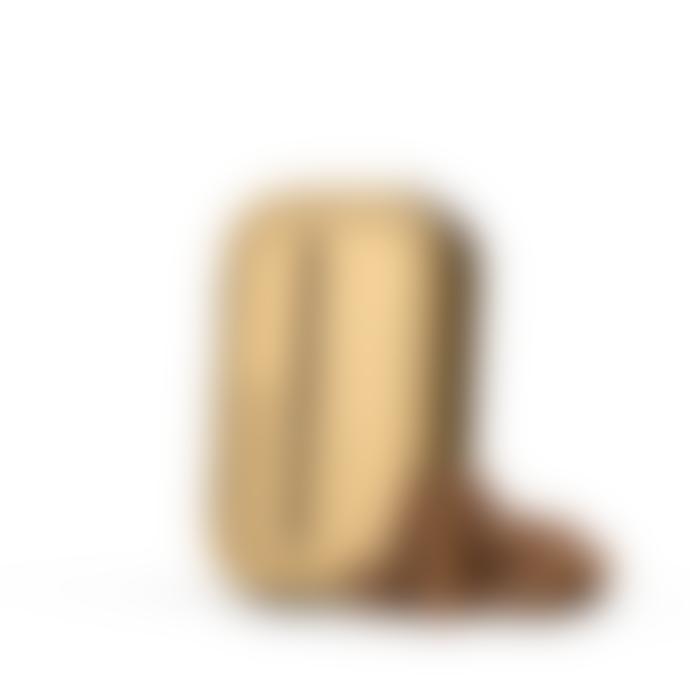 Haeckels Haeckels Bog Myrtle Incense Cones