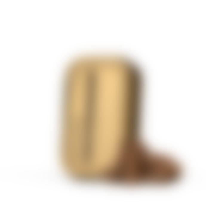 Haeckels Haeckels Wild Fennel Incense Cones