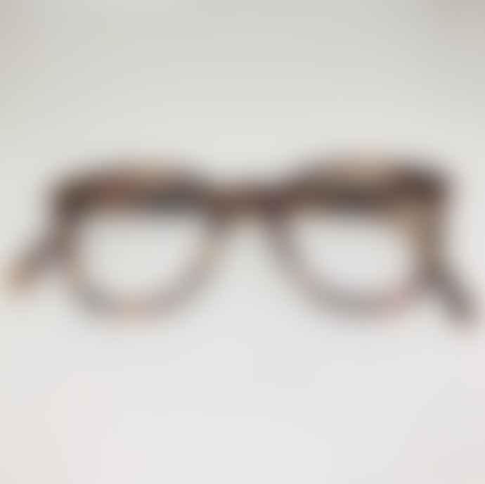 lunettes london Lunettes London NHS Vintage Frame Glasses