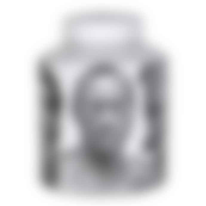 Faces Jar