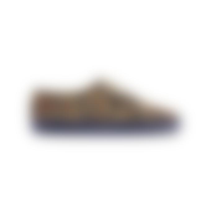 Panafrica Constantine Sneakers
