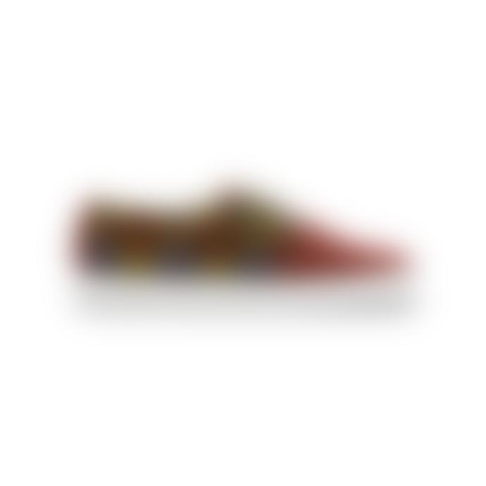 Panafrica Nouadhibou Sneakers