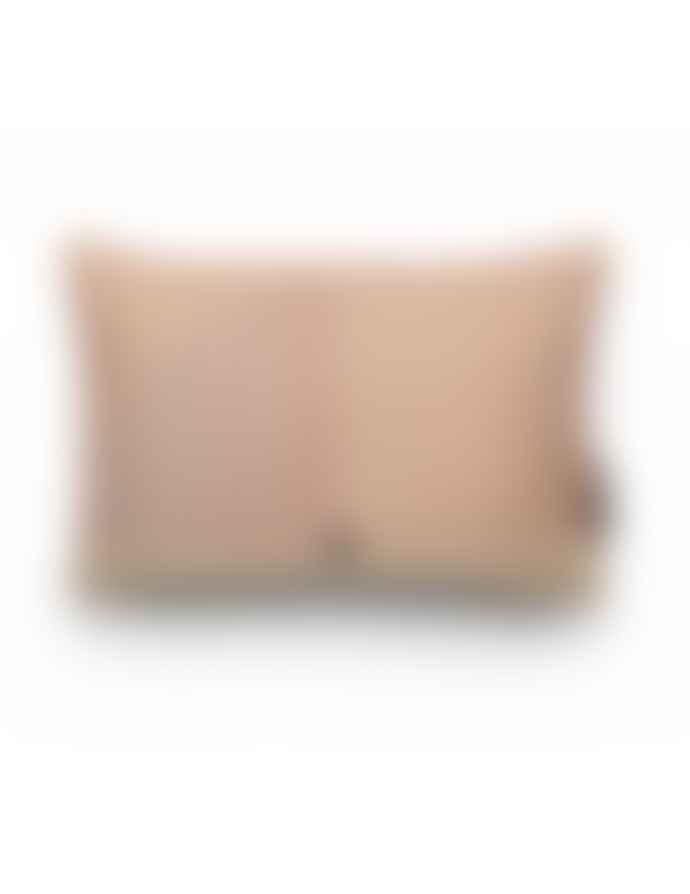 Fest Amsterdam Mae Engelgeer Collection Dot Cushion 45x30