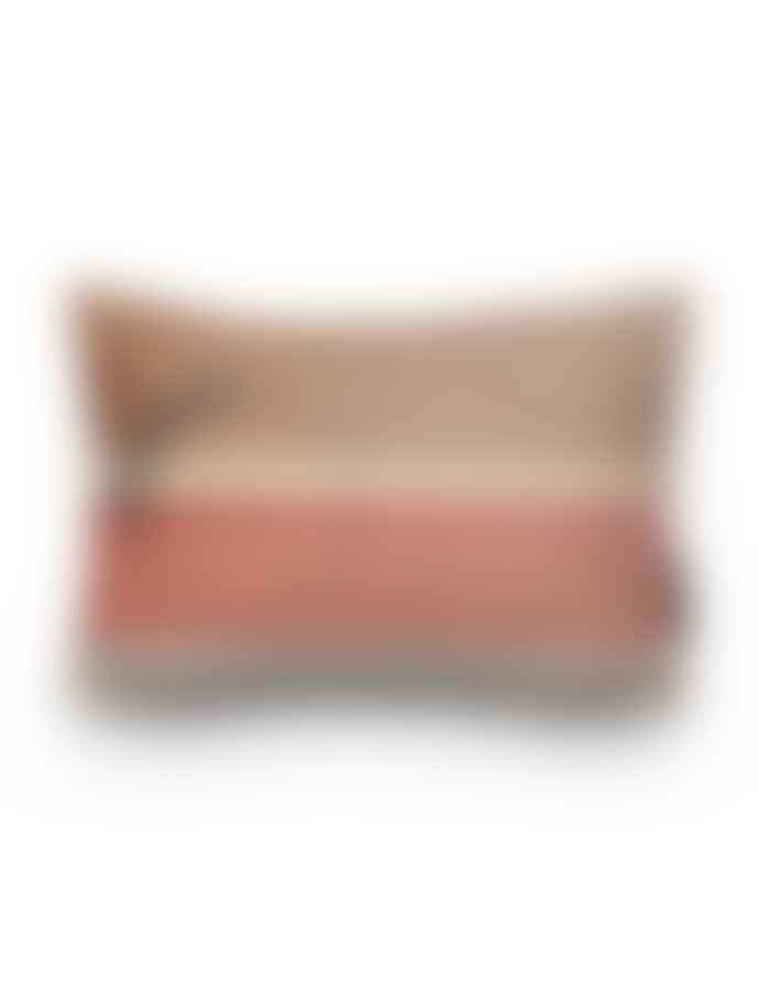 Fest Amsterdam Mae Engelgeer Collection Ring Cushion 45x30