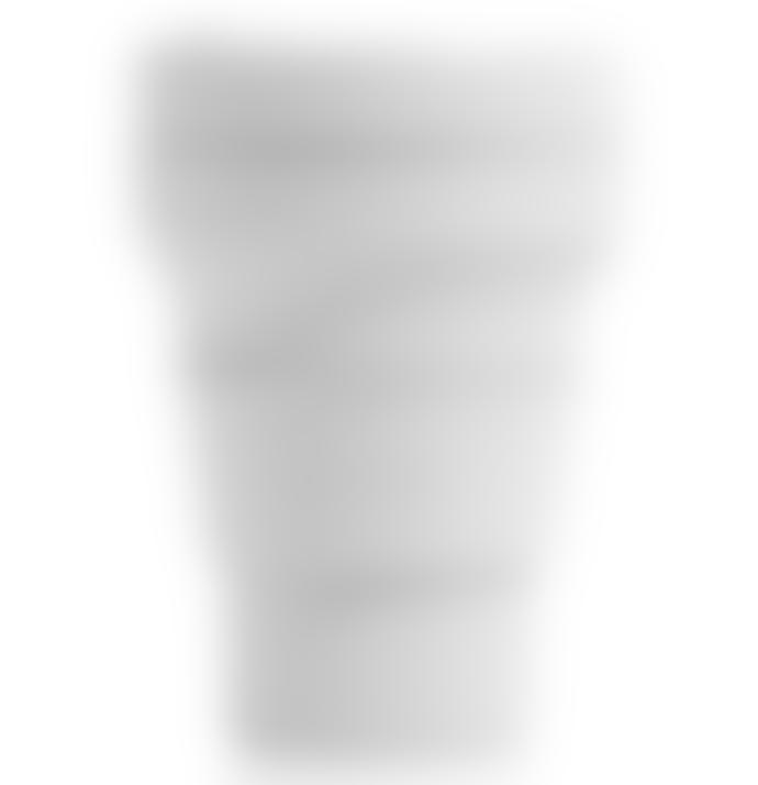 Stojo Stojo Pocket Cup 12oz - Cashmere