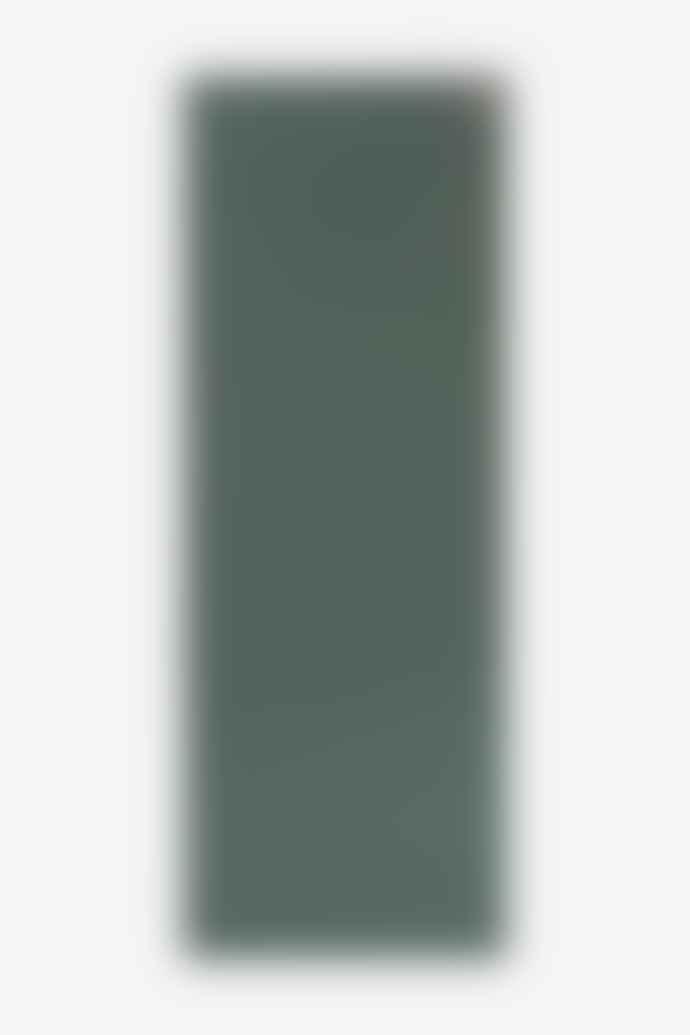 Manduka PRO 71 Yoga Mat Black Sage