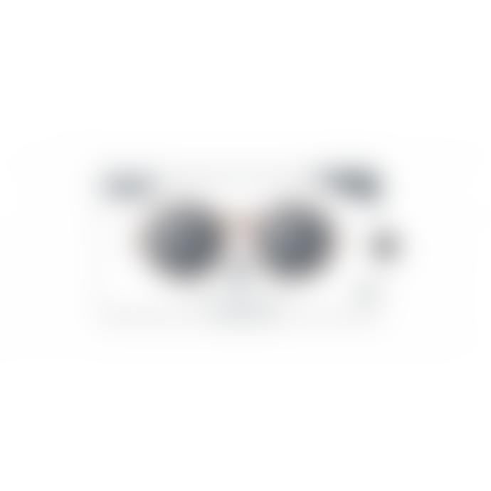 Izipizi Paris Light Tortoise G Shape Sunglasses
