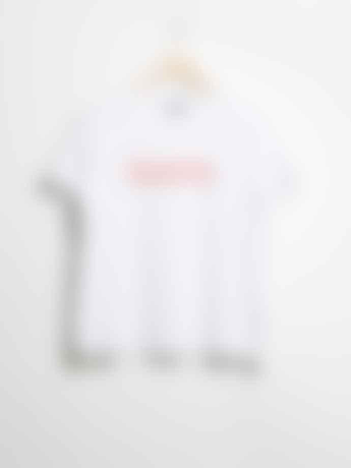 B.Young Pandina Happy T Shirt