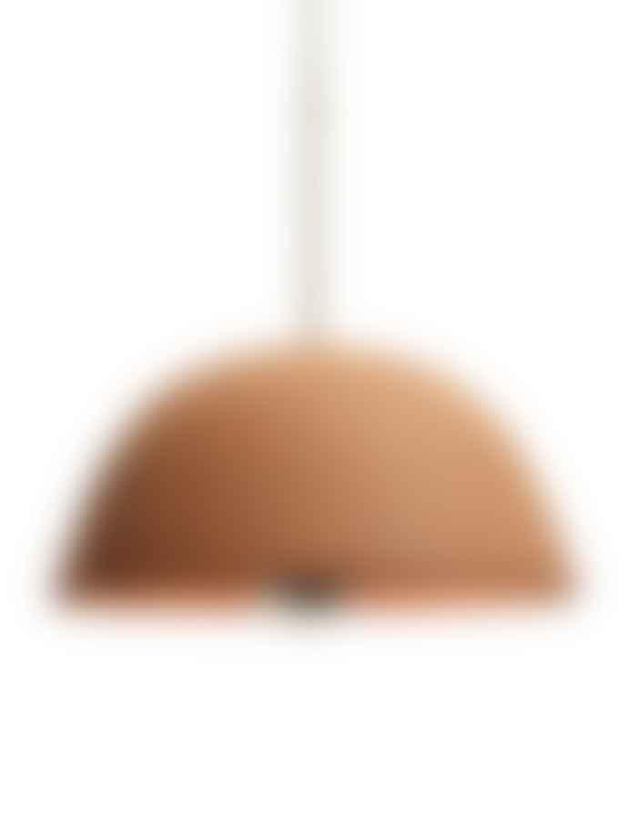 Seletti Terra Hanging Lamp