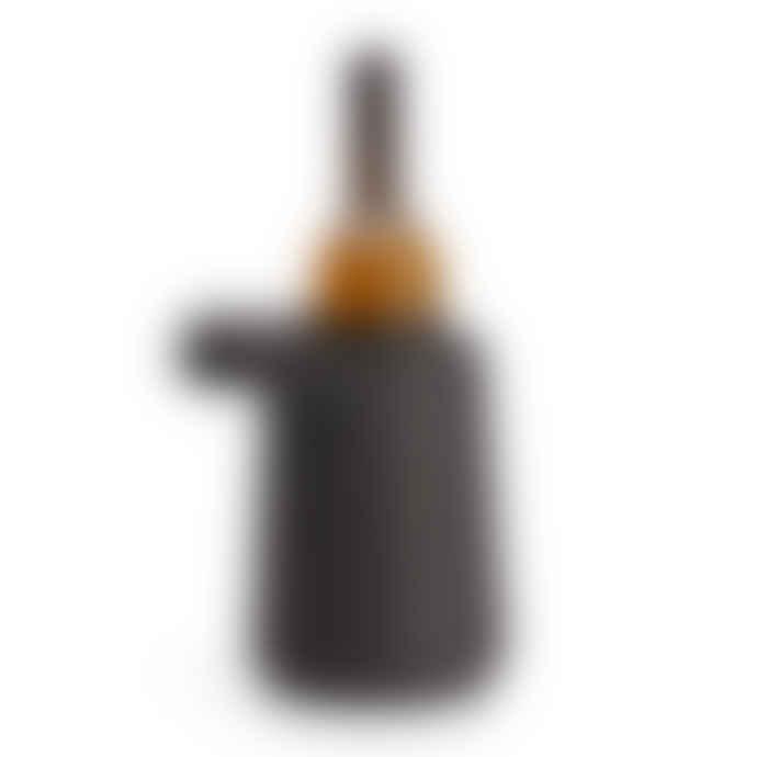 Puik Black Hat Wine Cooler