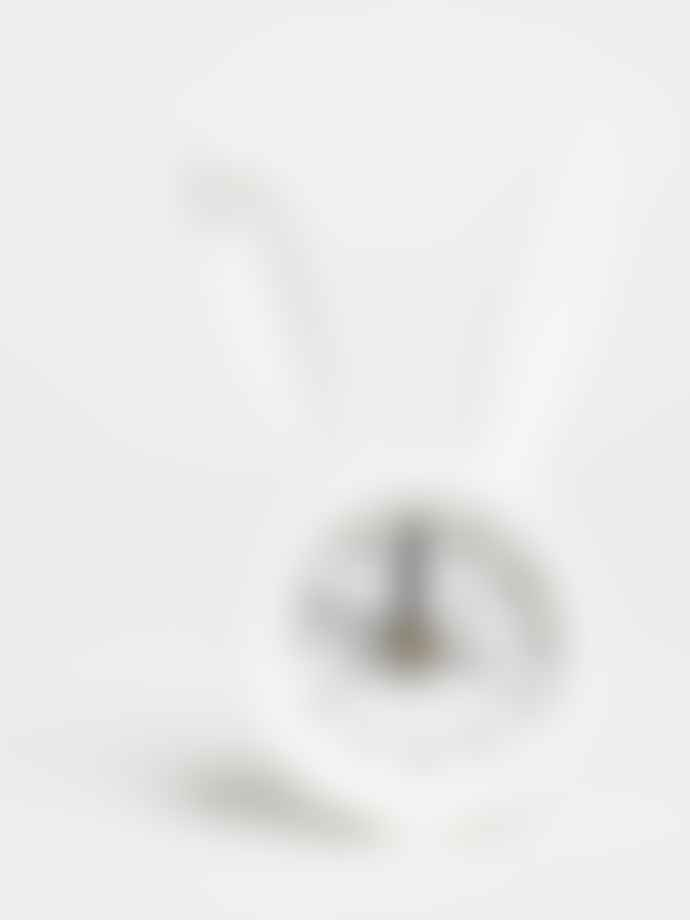 CGB Eureka Bunny Alarm Clock