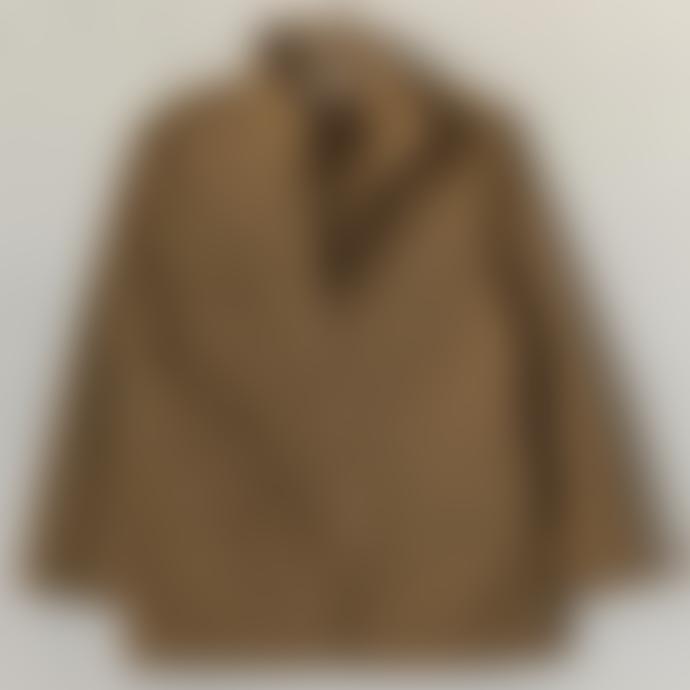 ese O ese Wellington Shower Jacket