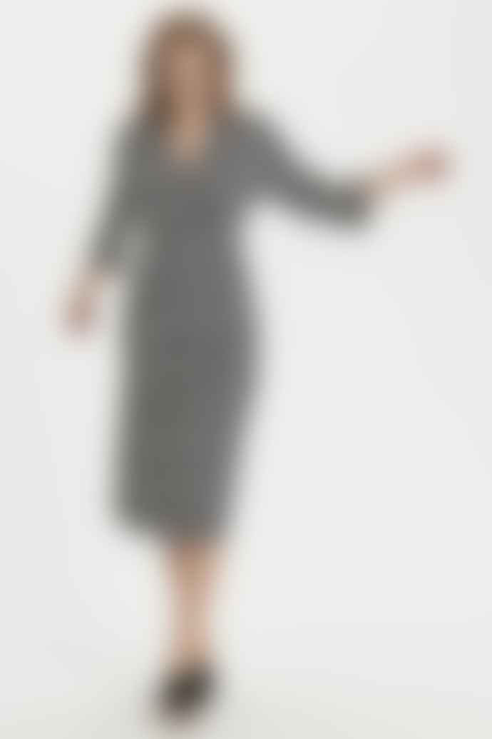 B.Young Gagine Dress