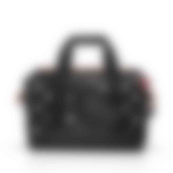 Reisenthel  Mixed Dots Medium ALLROUNDER M Shoulder Bag